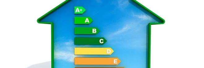 Certificat energetic (Certificat de performanta energetica)