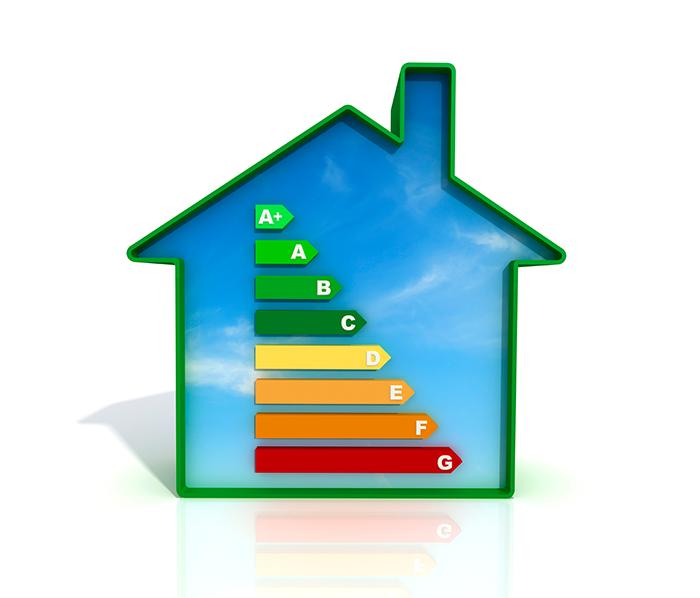 Audit energetic Valcea