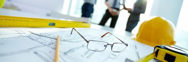 Servicii de consultanta in constructii
