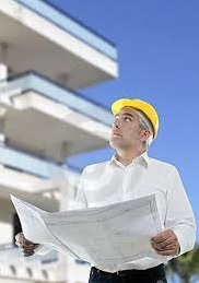 expertiza constructii