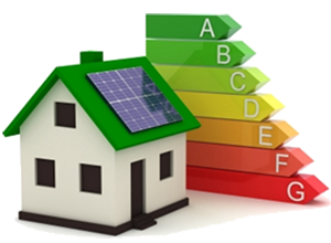 Certificatul de performanta energetica